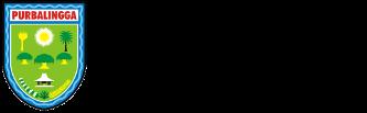 Kecamatan Kutasari